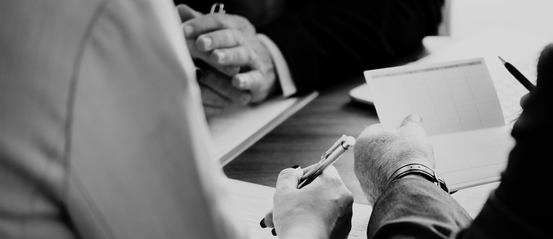 Conceptual Framework Of Customer Relationship Management