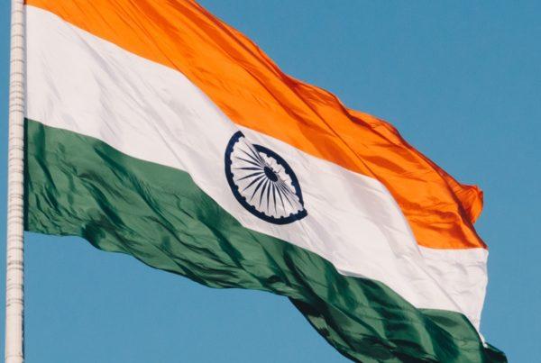 India Boom