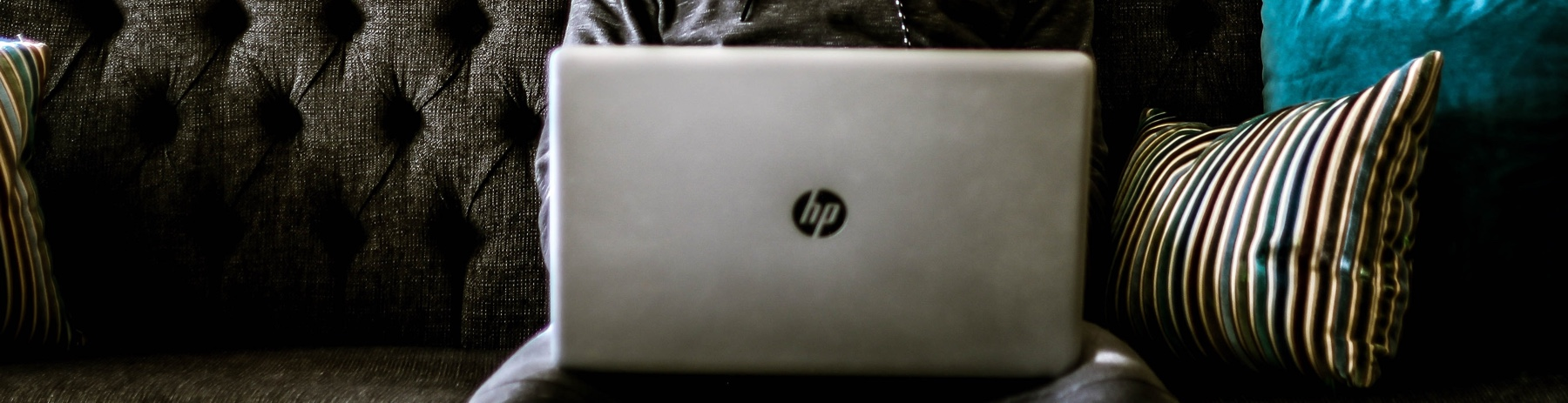 Can HP Survive its Board's Mischief?
