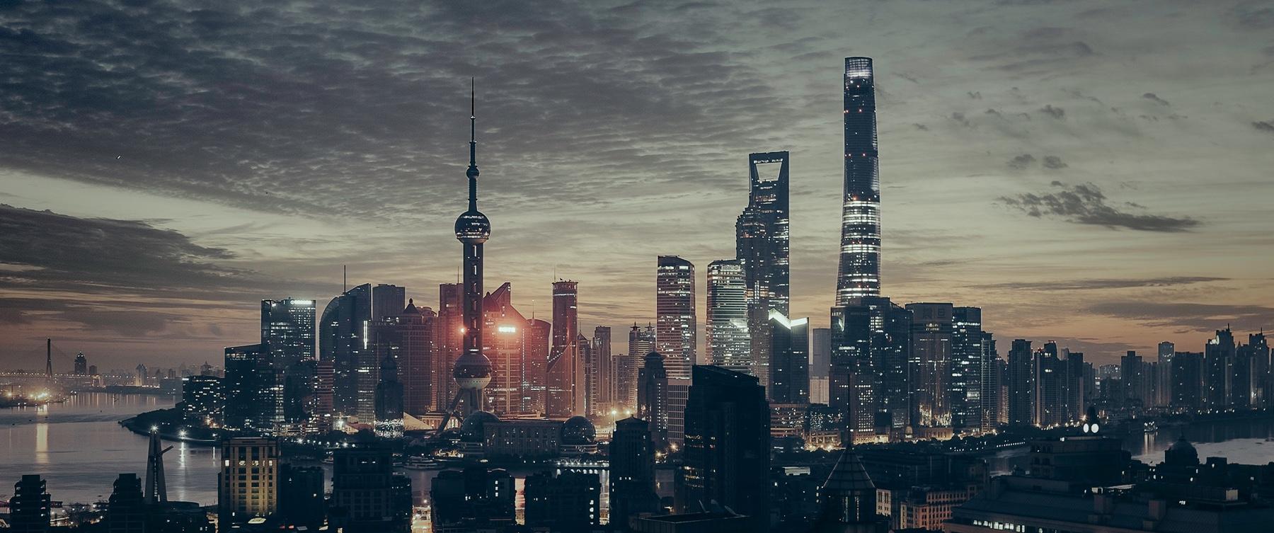 Exploring the Impact of China's Growing Economic Status