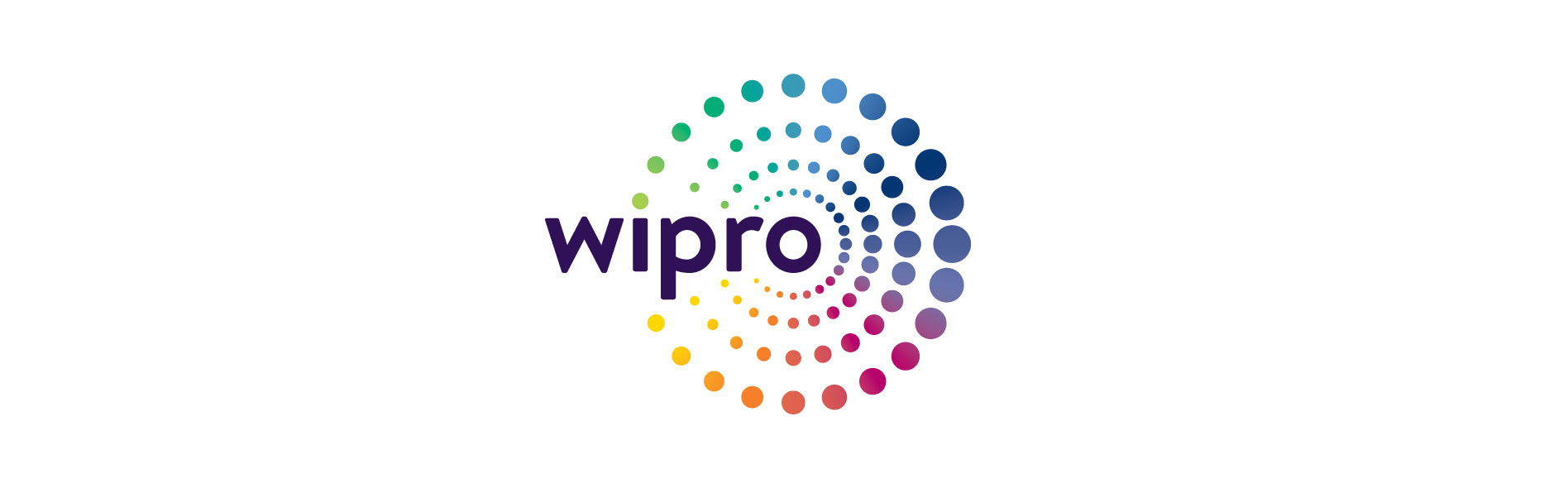 Wipro's Azim Premji on Leadership, Global Expansion, and the U.S. IT Shortage