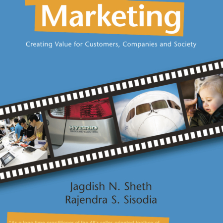 4As Of Marketing