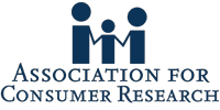 Assocation for Consumer Research