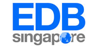 Economic Development Board Singapore