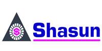 Shasun