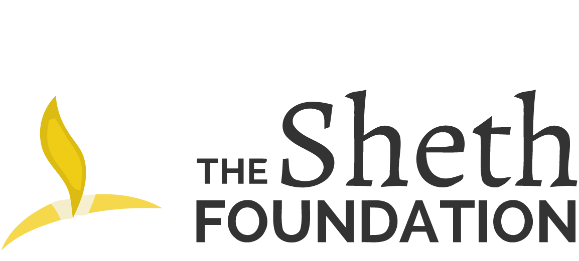 The Sheth Foundation