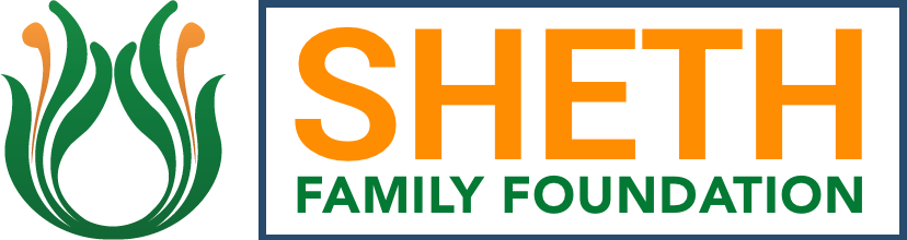 Sheth Family Foundation