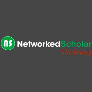 Networked Scholar