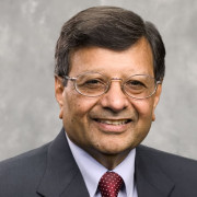 Dr. Jagdish Sheth