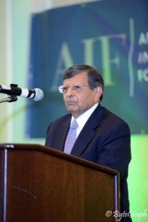 Prof Jag Sheth Remarks