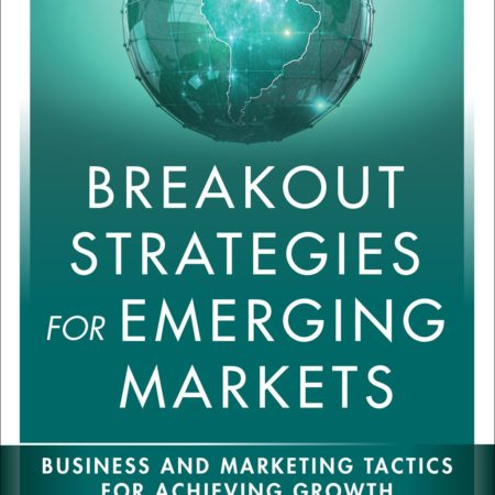 Breakout Strategies For Emerging Markets