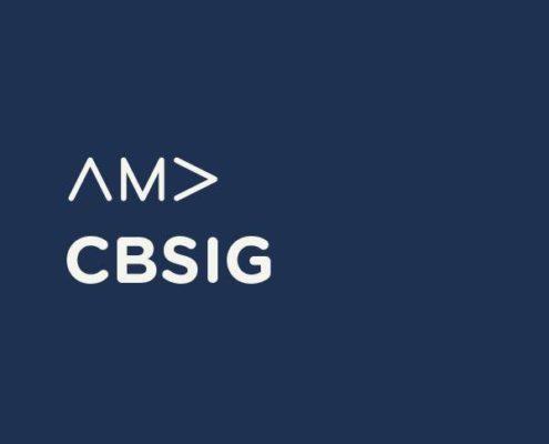 CBSIG