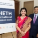 20181015 AO 2432 Sheth Awards 0033