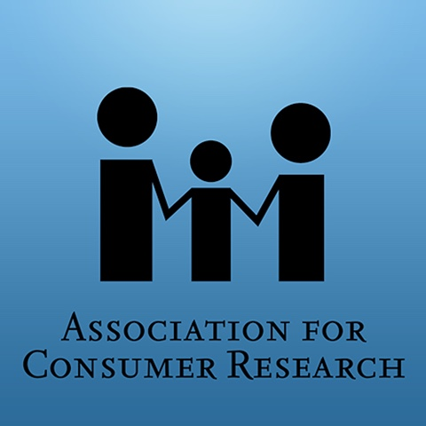 Association For Consumer Research