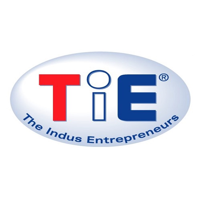 The Indus Entrepreneurs
