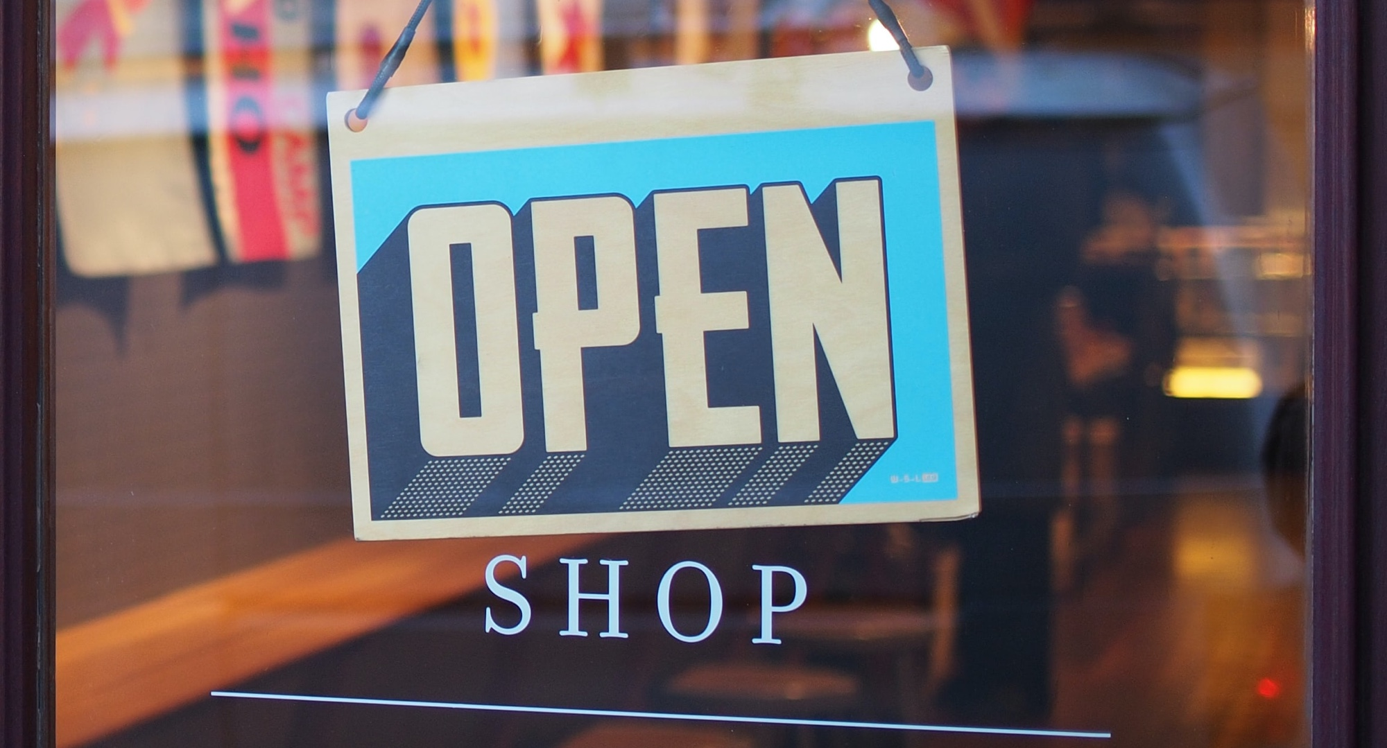 Future of Brick and Mortar Retailing: How Will it Survive and Thrive?